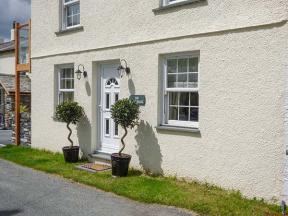 Saddleback, Torver, Cumbria