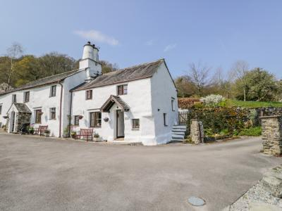 Thornyfield Cottage, Bowness-on-Windermere