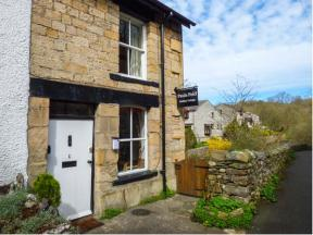 Pauls Fold Holiday Cottage, Ingleton