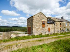 Blackburn Cottage Barn, Wolsingham