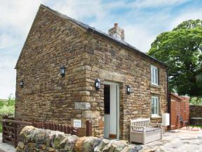 School House Cottage, Longnor