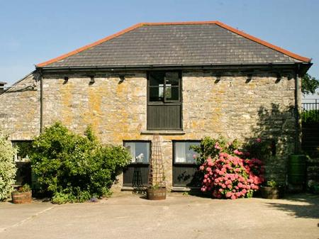 Dove Cottage, Camelford