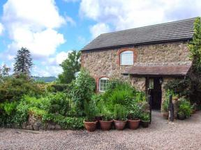 The Coach House, West Malvern