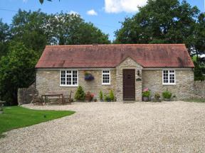 Magpie Cottage, South Brewham, Somerset