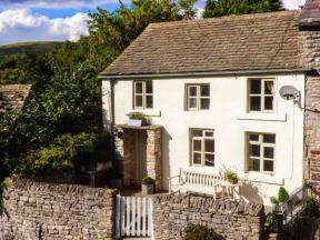 Grange Cottage, Castleton