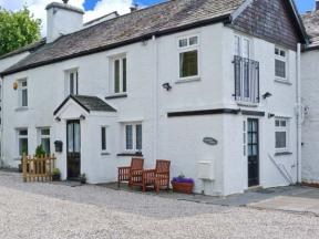 High Moor Cottage, Bowness-on-Windermere