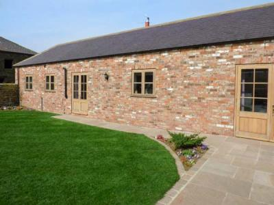 14 Beautiful Self Catering Cottages Near Husthwaite