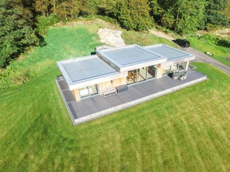 Billy Boo, Backbarrow