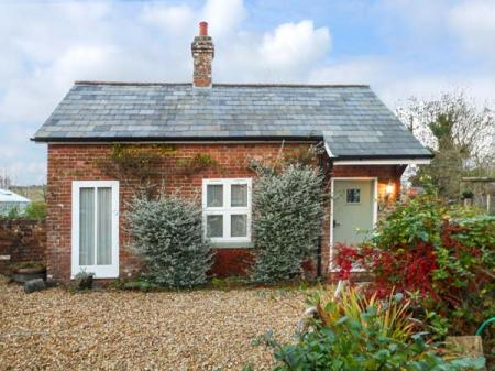 Parkfield Cottage, Sturminster Marshall