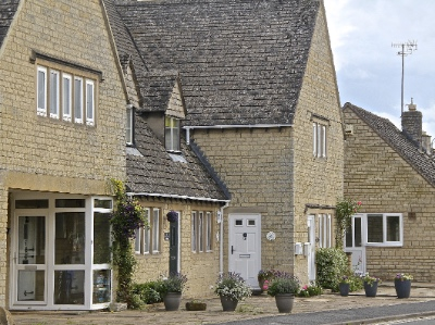 Kate's Cottage, Bourton-on-the-Water