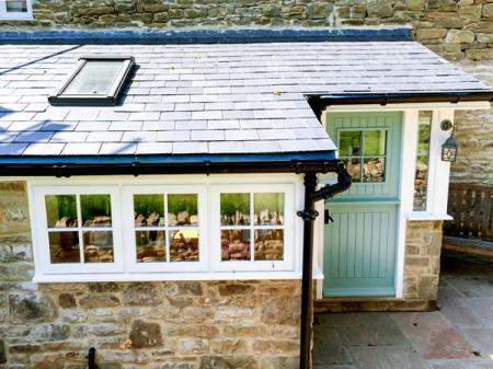 The Dale Cottage, Allendale