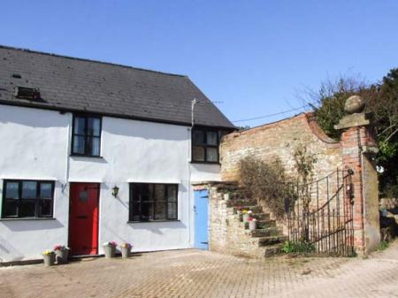 Beech Cottage, Ross-on-Wye