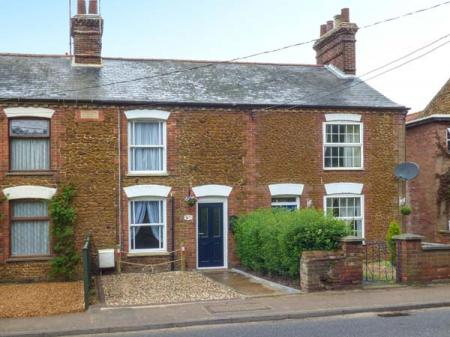 93 Lynn Road, Snettisham