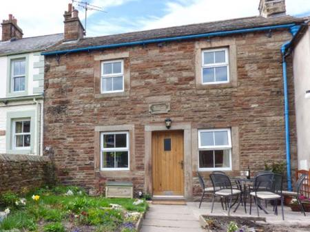 Rose Cottage, Lazonby, Cumbria