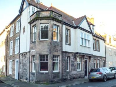 Iona 10 Palace Street East, Berwick-upon-Tweed, Northumberland