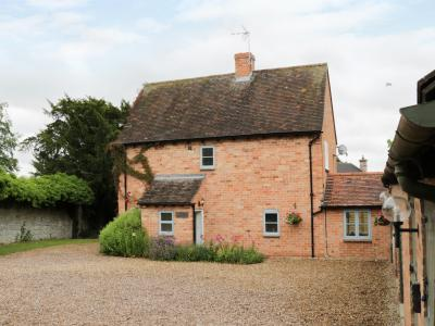 Pebworth Cottage, Pebworth