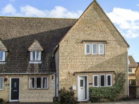 Rosemary Cottage, Bourton-on-the-Water