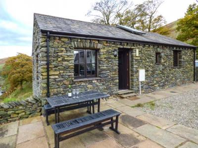 River View Cottage, Tebay, Cumbria