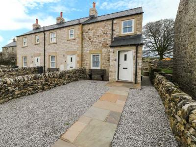 1 Primitive Croft, Chelmorton