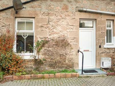 Driftwood Cottage, Nairn, Highlands and Islands
