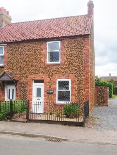 Fern Cottage, Heacham, Norfolk