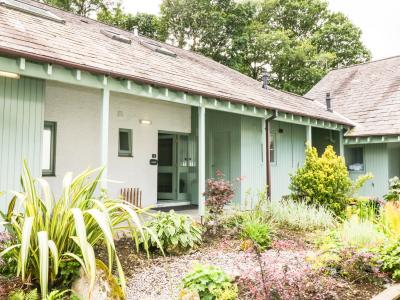 Cherry - Woodland Cottages, Bowness-on-Windermere, Cumbria