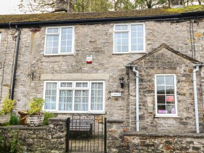 Eastry Cottage, Castleton