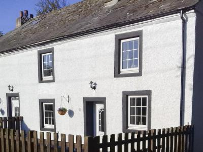 1 Low Braystones Farm Cottage, Beckermet