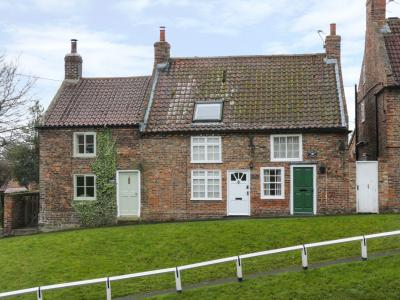 May Cottage, Stillington