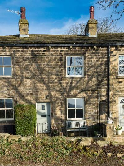 Beacon Cottage, Addingham
