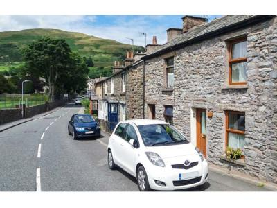 Fells Cottage, Sedbergh, Cumbria