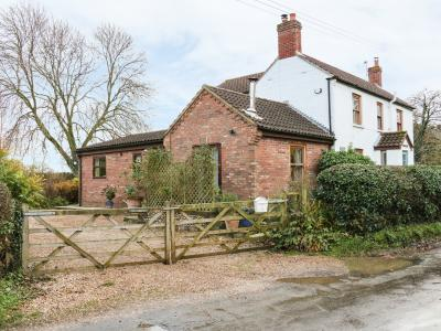 The Ramblers' Annex, Mattishall
