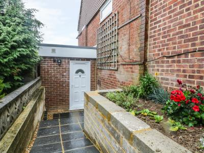 5 Firle Road Annexe, Worthing