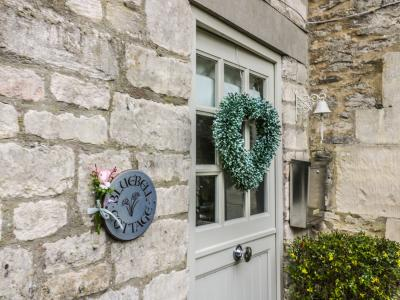Bluebell Cottage, Minchinhampton