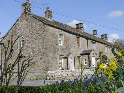 Park Grange Cottage, Threshfield