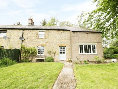 2 Redeswood Cottages, Bellingham, Northumberland