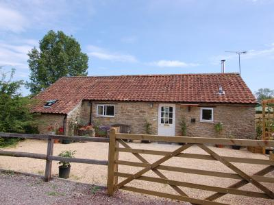 Acorn Cottage, Bruton, Somerset