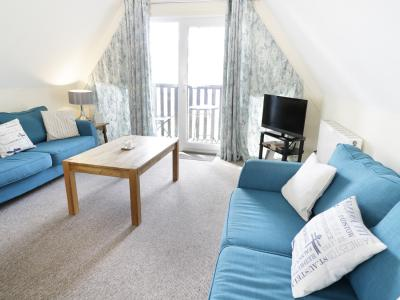 Valley Lodge 2, Callington, Cornwall