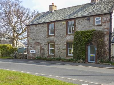 Stag Cottage, Penruddock, Cumbria