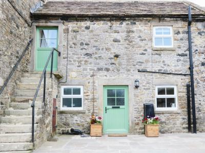 The Stables, Mickleton, County Durham