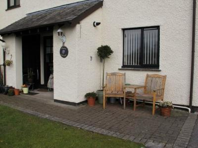 Thyme Cottage, Bowness-on-Windermere