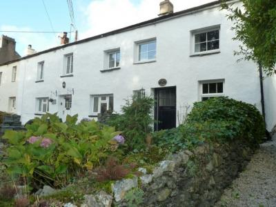 Nightingale Cottage, Keswick, Cumbria