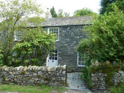 Stair Cottage, Keswick, Cumbria