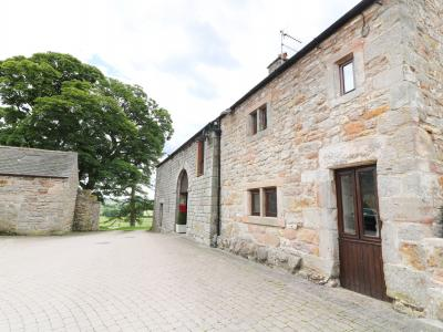 Clove Cottage, Appleby-in-Westmorland, Cumbria