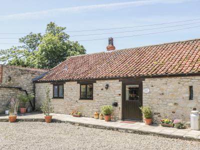 Sunset Cottage, Kirkbymoorside, Yorkshire