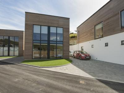 5 Beachdown, Challaborough, Devon