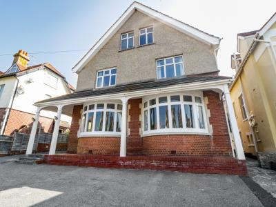 20 Ulwell Road, Swanage, Dorset