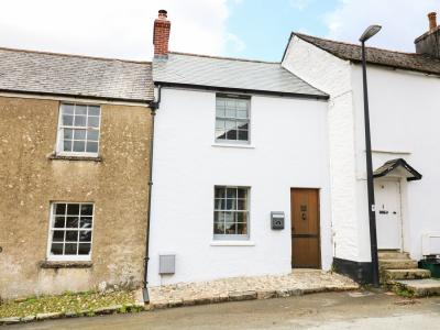 11 The Village, Yelverton
