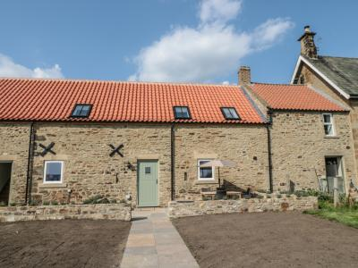 The Hay Loft, Brancepeth