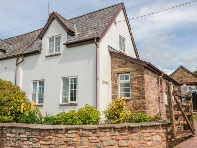 Rodley Manor Retreat, Bloemuns, Lydney, Gloucestershire